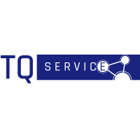 Merge with TQService